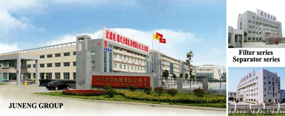 الصين أفضل أفقيّ ضغط ورقة مرشح في المبيعات