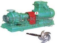 كيميائيّ خاصّ بالطّرد المركزيّ إنتقال مضخة نوع high Pressure أفقيّ منقسم سرعة 2900 r/min